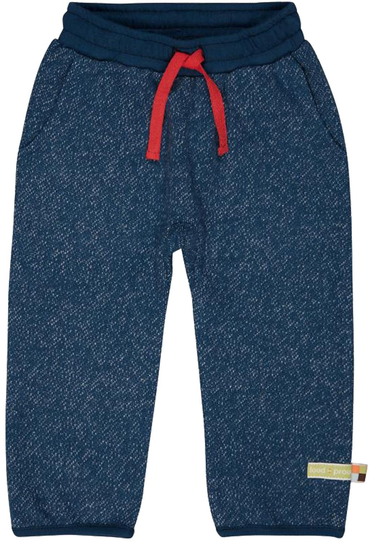 Warme Hose  mit Fleece