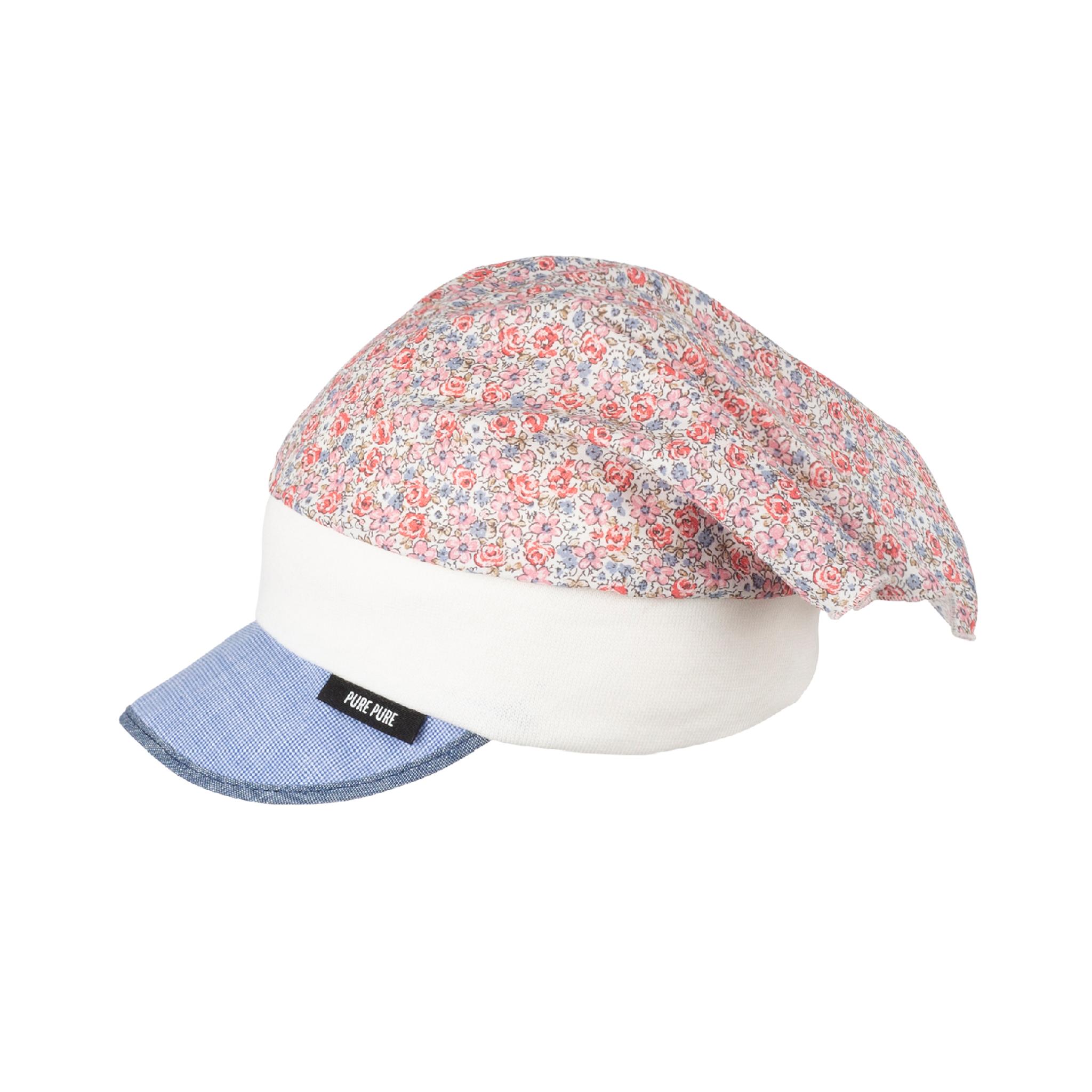 Mini Haarband/Kopftuch für Mädchen von PURE PURE